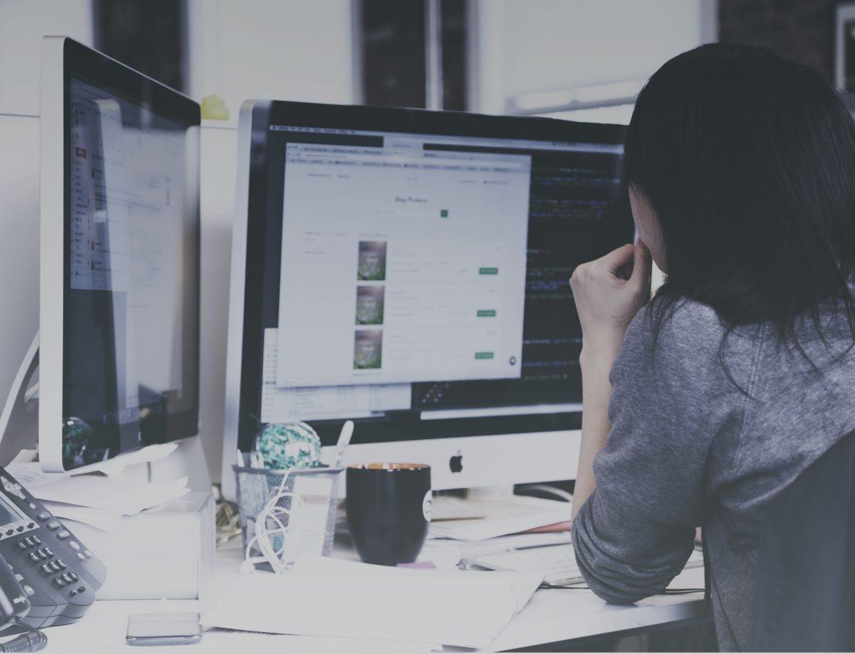 digitalizacion back-office