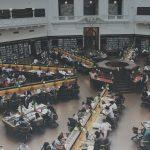 archivo_digital_como_apoyo_al_investigador_academico