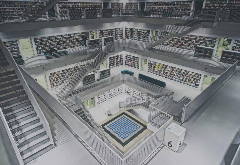 Buenas prácticas en la constitución del Archivo Electrónico Único_