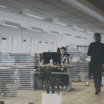 Oferta-empleo-informático-desarrollador-programador-Valencia-GEDSA