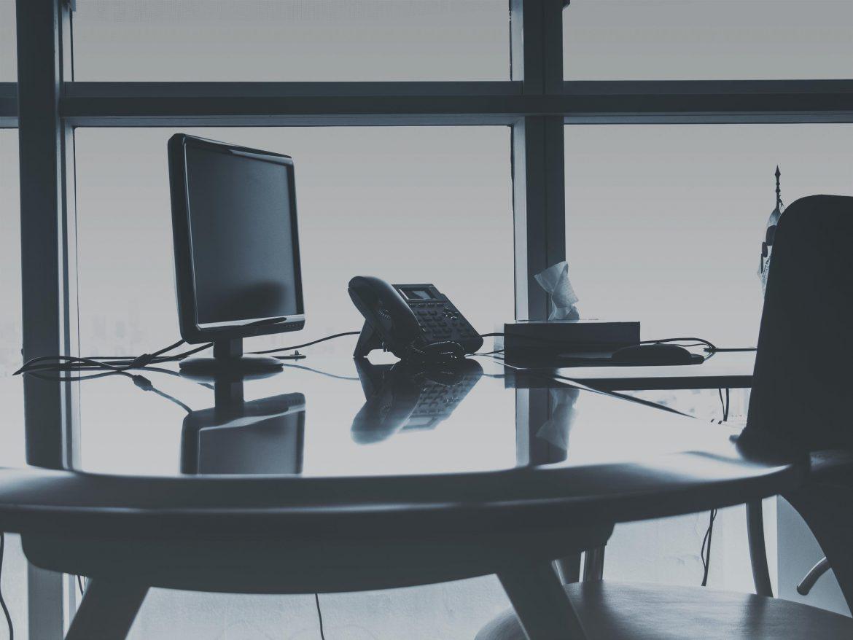 oferta_empleo_informático_desarrollador_programador__valencia_GEDSA
