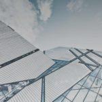 Gestión_variables_de_calidad_Proyecto_Digitalización_