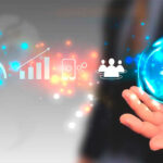 gedsa-transformacion-digital-software