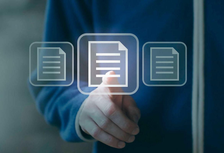 digitalización-facturas-GEDSA