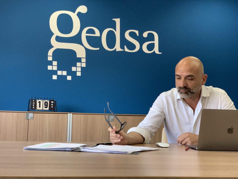 Gedsa-Pascual-Sendra-02-scaled