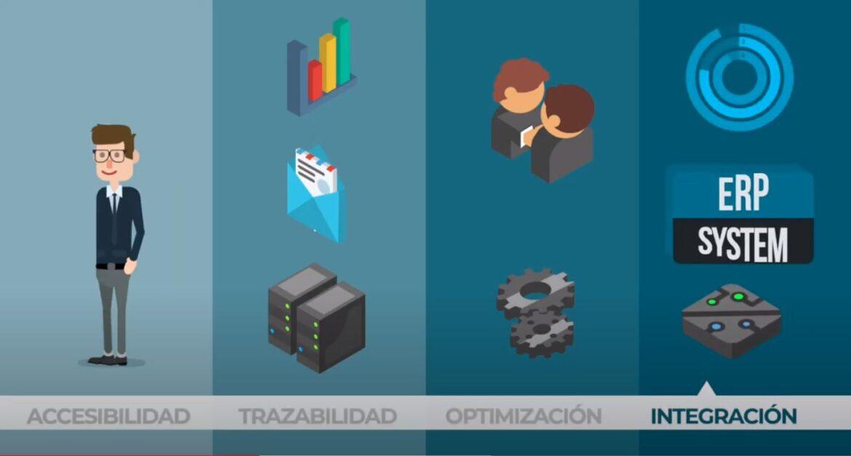Digitalizacion-facturas-certificadas