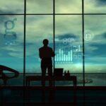 Digitalizacion-facturas-Gedsa