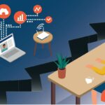 estudio-sector-TIC-pandemia-gedsa