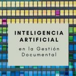 inteligencia-artificial-gestion-documental-gedsa-1