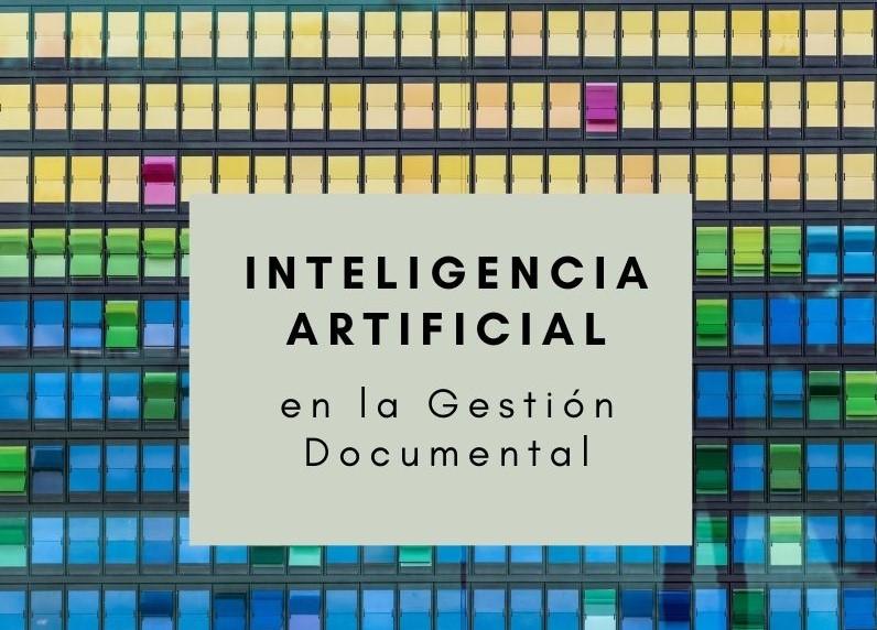 inteligencia-artificial-gestion-documental-gedsa-1
